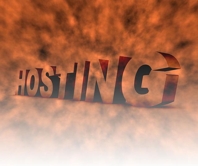 Hostingzw