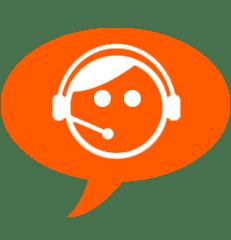 callcenter_icon